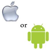 AppleOrAndroid.fw
